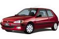 106 (1991-2003)