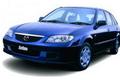 323 BJ (1998-2003)