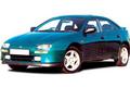 323F BA (1994-1998)
