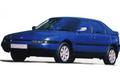 323F (1989-1994)