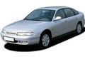 626 GE (1991-1997)