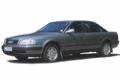 100 45 C4 (1990-1994)