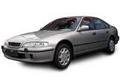 Accord V (1993-1998)