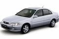 Accord VI (1997-2002)