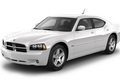 Charger LX (2006-)
