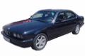 Serie 5 E34 (1988-1995)