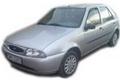 Fiesta Mk4/Mk5 (1995-2002)