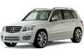 GLK-Class X204 (2008-2015)
