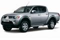 L200 IV (2006-2014)