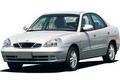 Nubira (1997-2008)