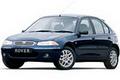 200 / 25 (1995-2005)
