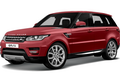 Range Rover Sport II (L494; 2014-)