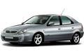 Xsara (1997-2004)