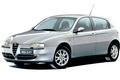147 (2000-2009)