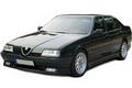 164 (1988-1998)