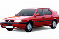 33 I/II (1983-1994)