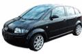A2 (2000-2005)