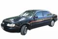 A6 C4 (1994-1997)