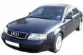 A6 C5 (1997-2004)