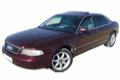 A8 D2 (1994-2002)