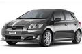 Auris I E150 (2006-2012)