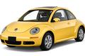 Beetle A4 (1997-2010)