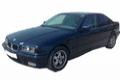 Serie 3 E36 (1990-2000)