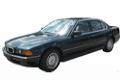 Serie 7 E38 (1994-2001)