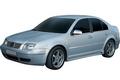 Bora A4 (1998-2005)