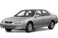 Camry XV20 (1997-2001)