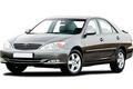 Camry XV30 (2002-2006)