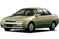 Carina E T190 (1992-1996)