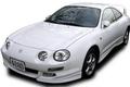 Celica VI T200 (1993-1999)
