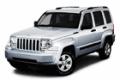 Cherokee (KJ) (2002-2007)