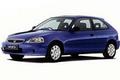 Civic VI (1995-2001)