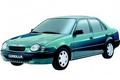 Corolla VIII E110 (1997-2001)