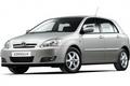 Corolla E12/E13 (2000-2006)