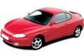 Coupe I (1996-1999)