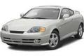 Coupe II (2002-2008)