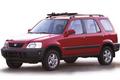 CR-V I (1995-2001)