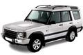 Discovery II (L318; 1998-2004)