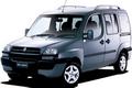 Doblo I (2000-2005)
