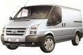 Transit VI (2006-2014)