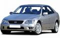 IS (XE10; 1998–2005)