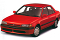 323 BG (1989-1994)