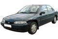 Mondeo I (1993-1996)