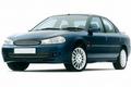 Mondeo II (1996-2000)