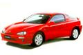 MX-3 (1991-1998)