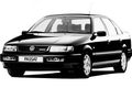 Passat B4 3A (1993-1997)