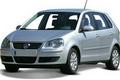 Polo Mk4 (2001-2009)